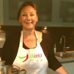 Indolonka Ilonka Mares Indonesisch leren koken
