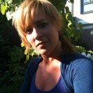 Mieke Burgel Indolonka