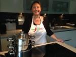 Ilonka online koken