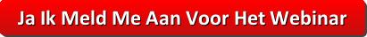 ja ik meld me aan voor het webinar button indolonka